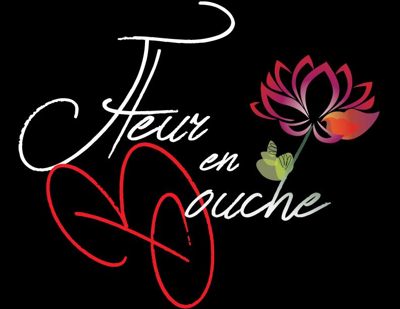 Fleur En Bouche